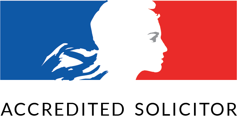 Collaery-Lawyers_accredited-solicitor-for-french-nationals