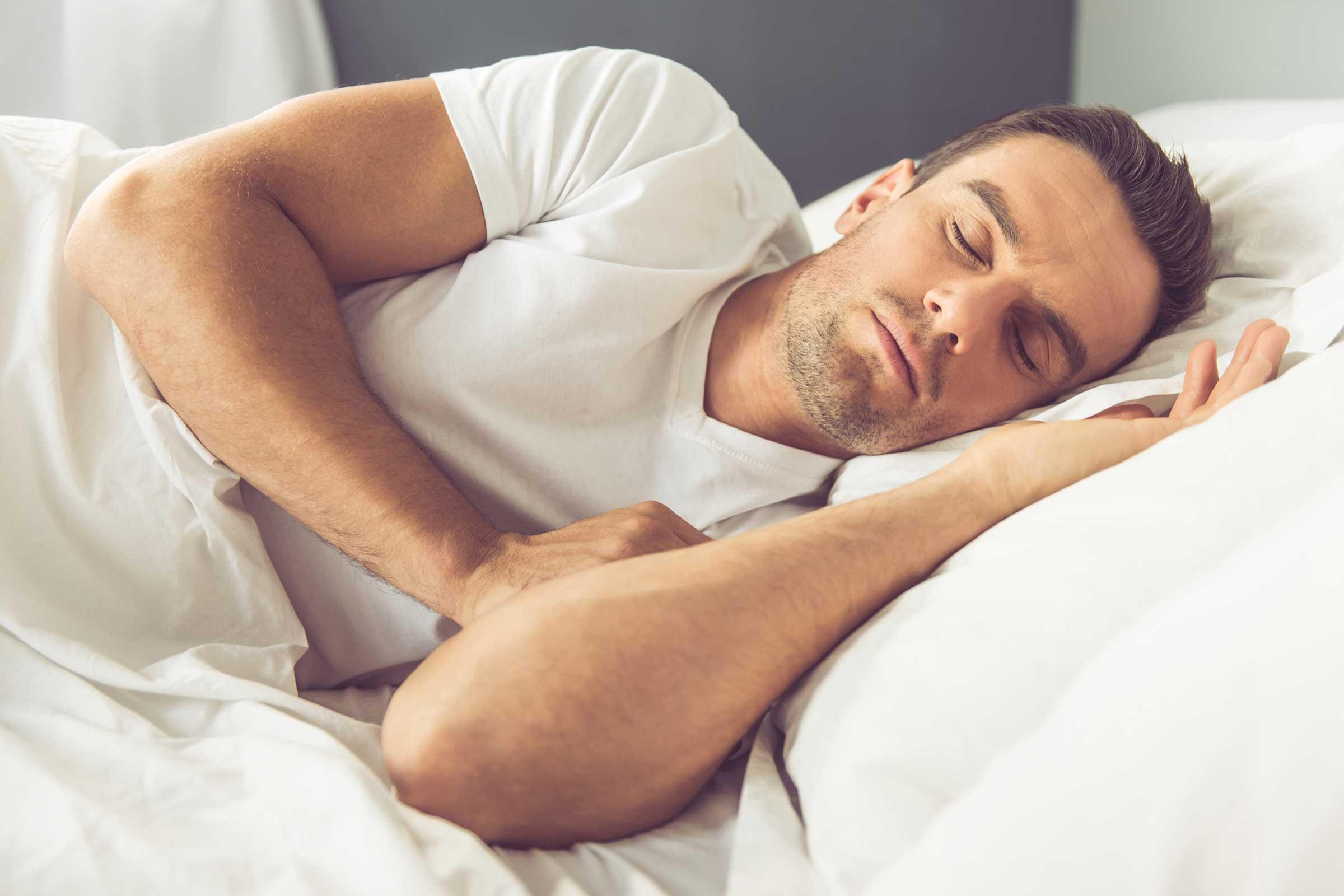 things-that-can-happen-sleep-paralysis-599958190-vadimguzhva.jpg