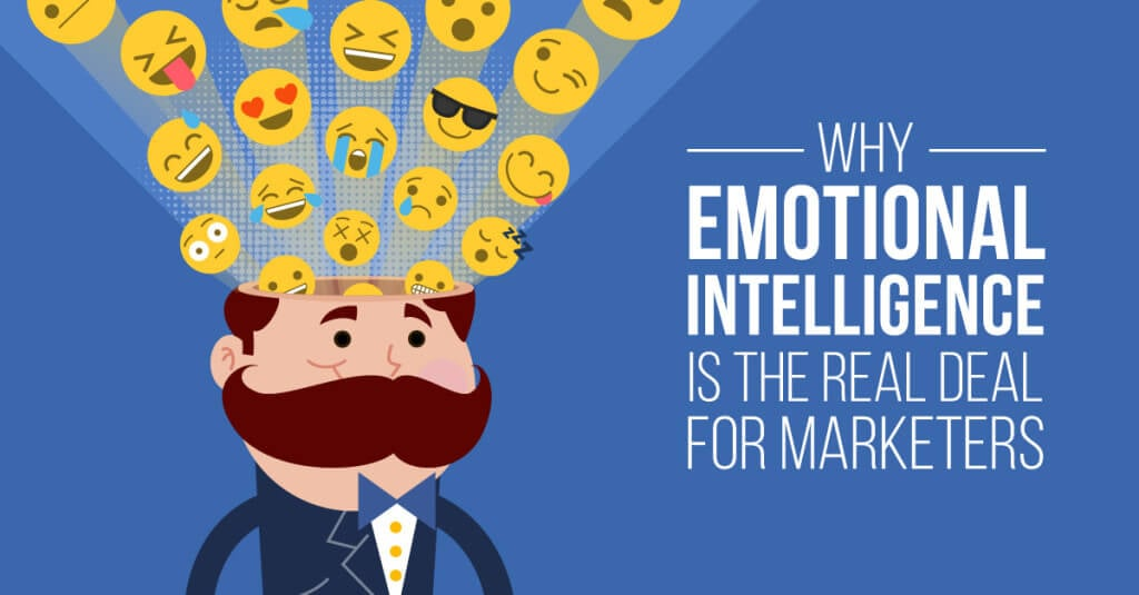 emotional-intelligence_v2-1024x535.jpg
