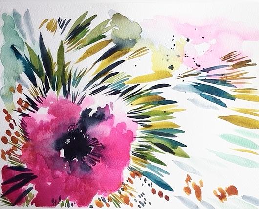 Floral 12x15.jpeg