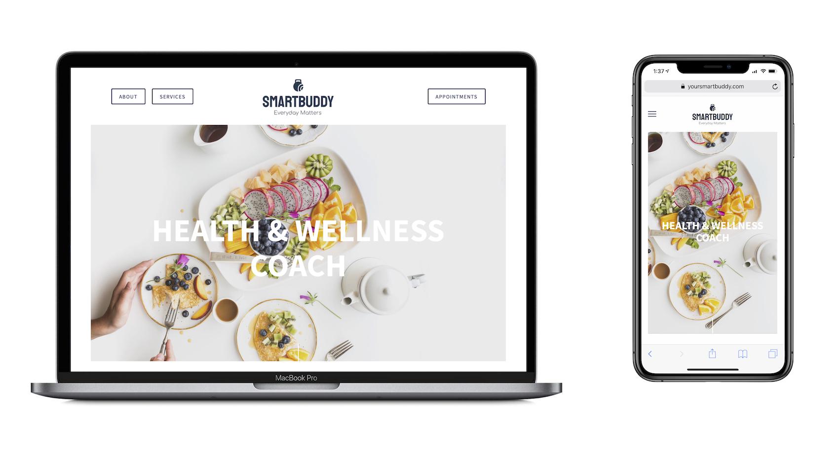 best-website-designer