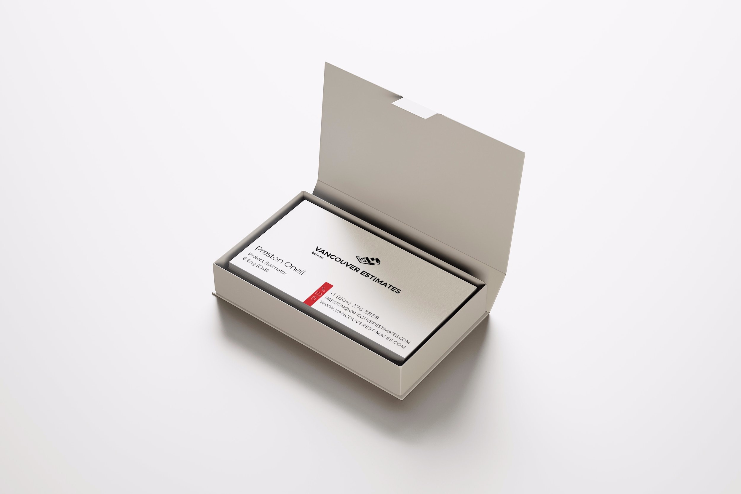 best-business-cards-vancouver