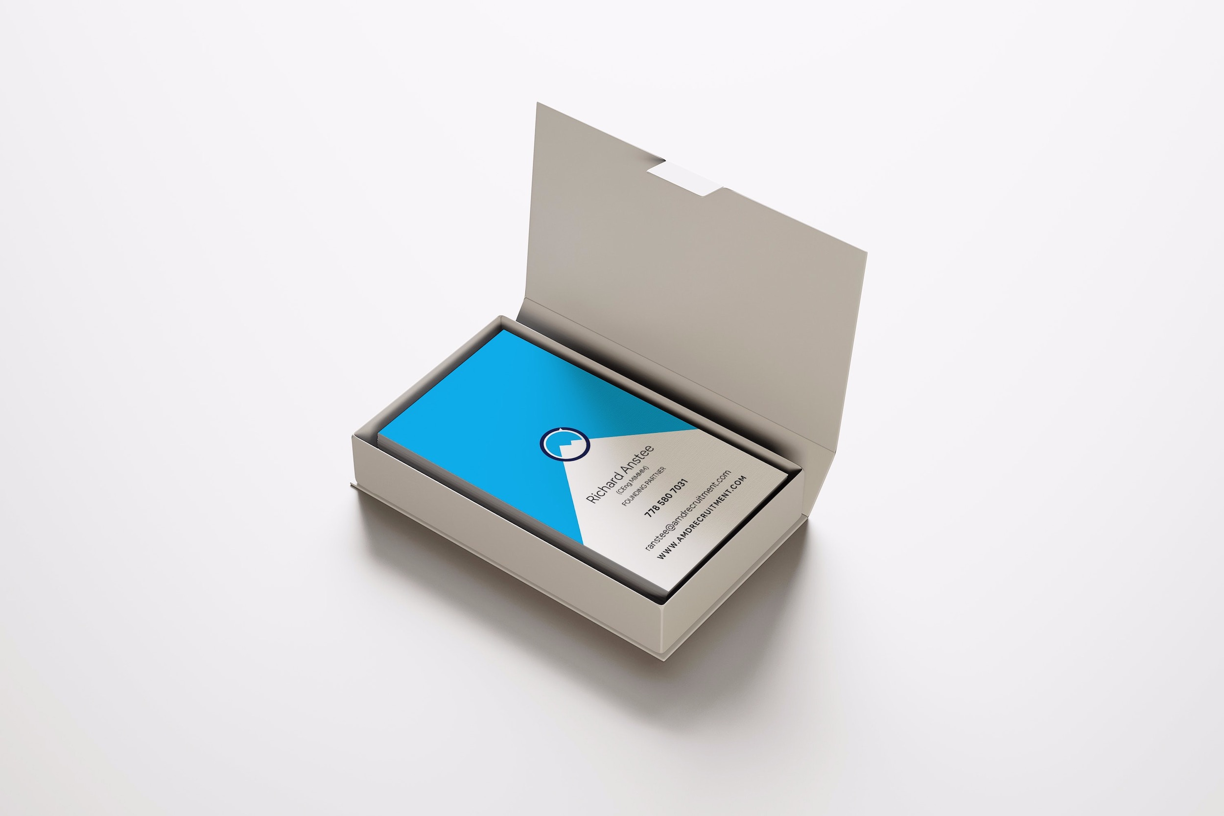 best-business-card-designs-vancouver