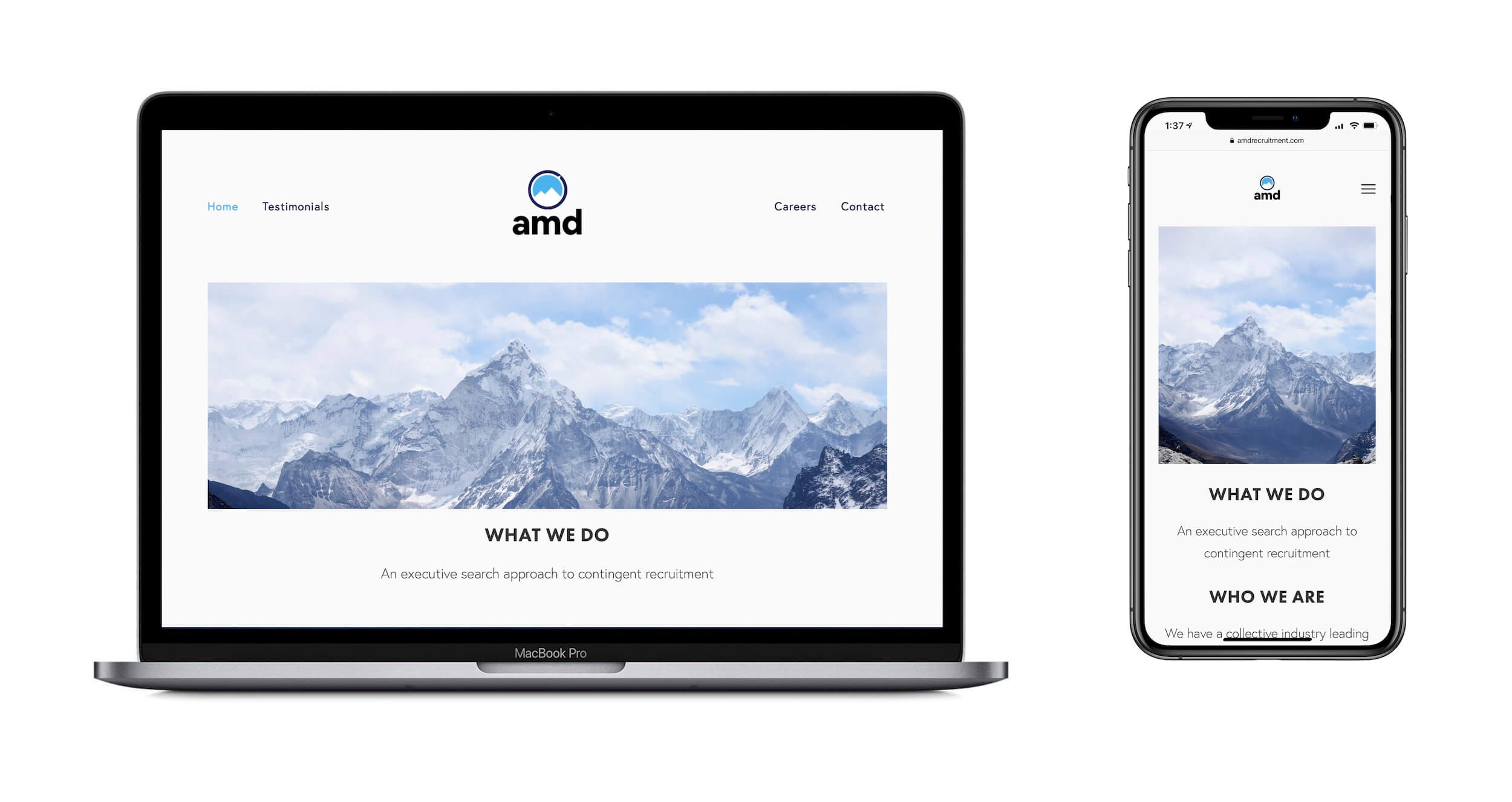 website-design-company-vancouver