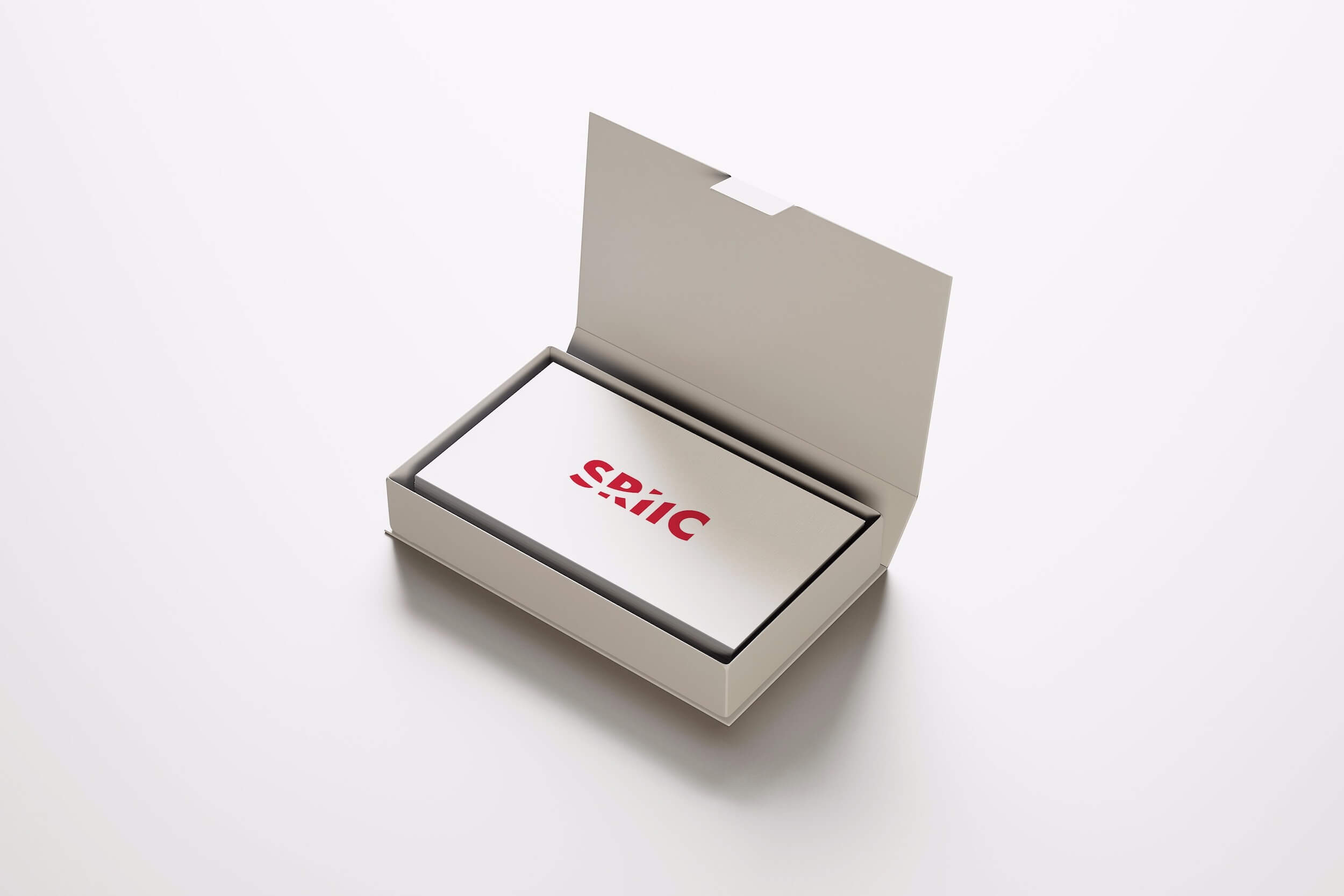 minimalistic-business-card-designer.jpg