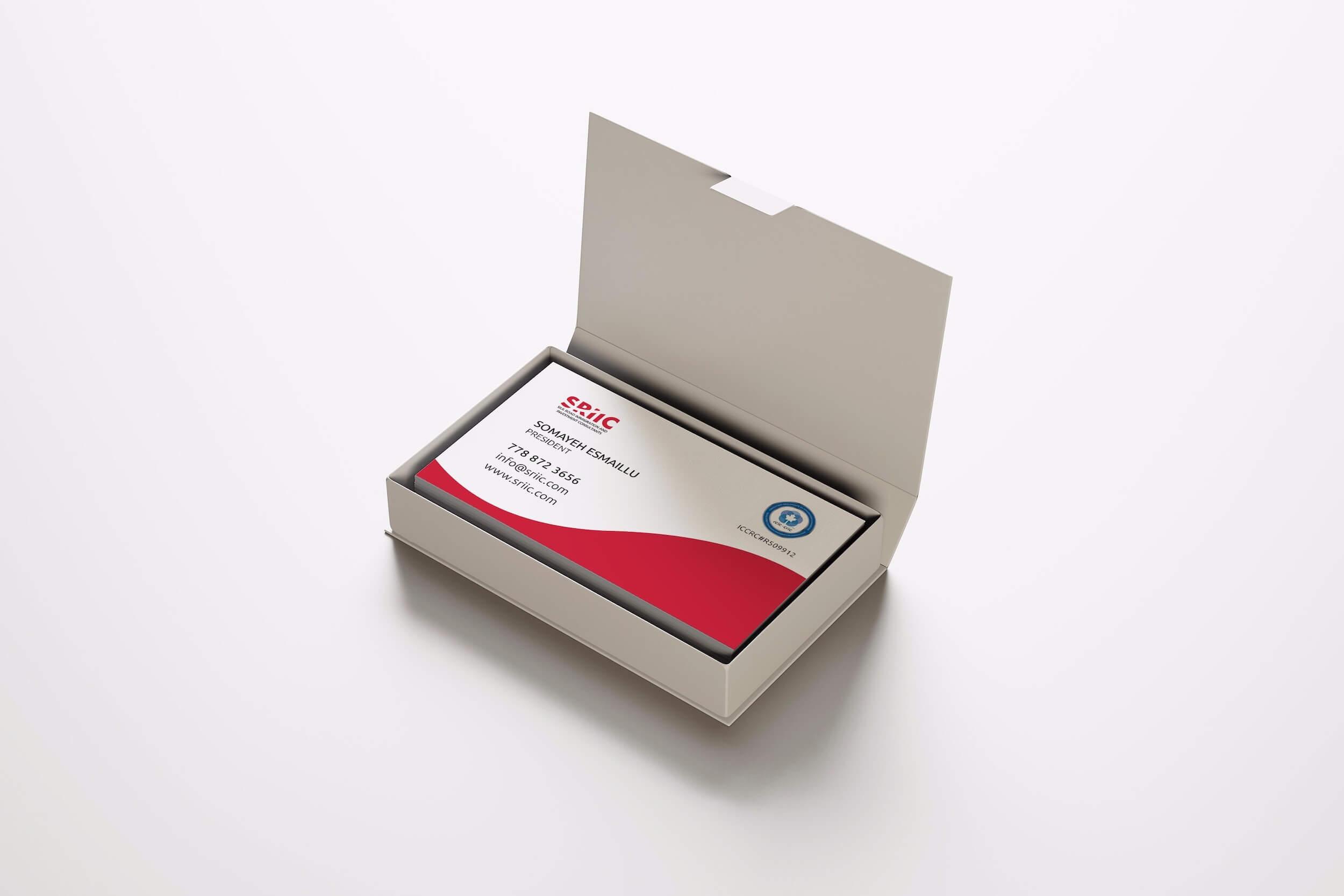 simple-business-card-designer-vancouver.jpg