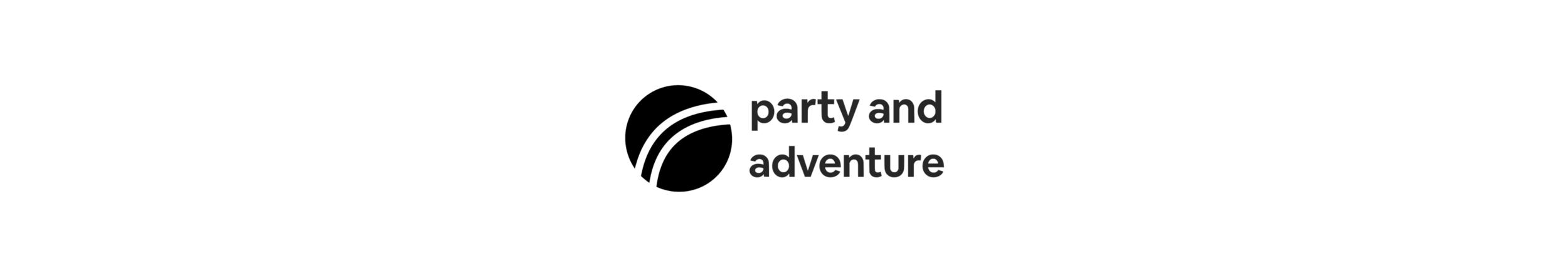 earth-logo-design.png