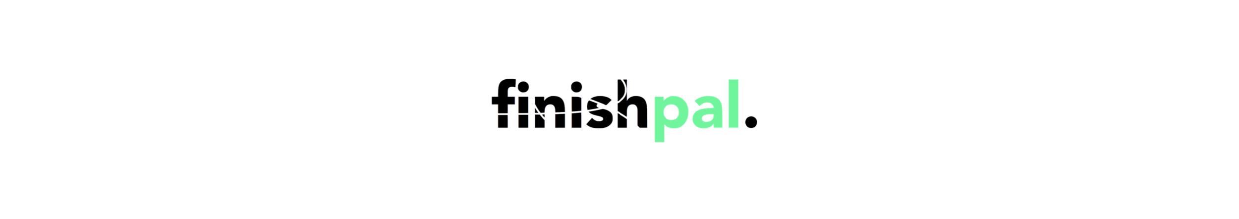 best-logos.png