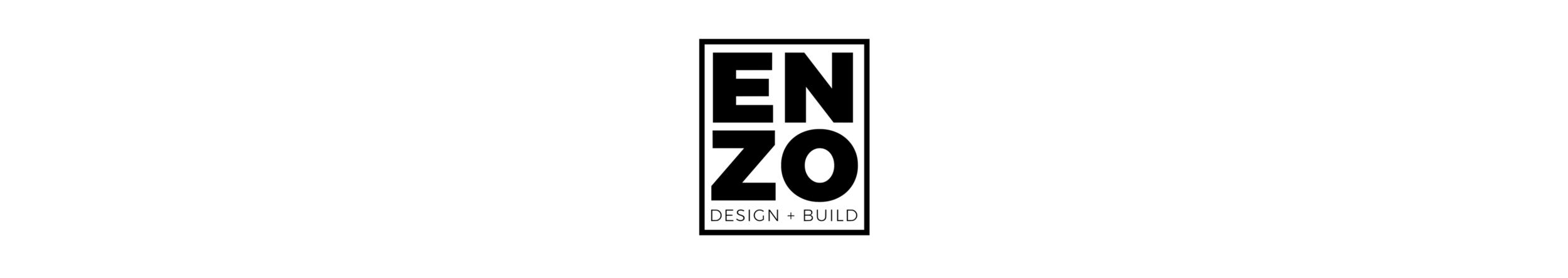 enzo-construction-logo.png