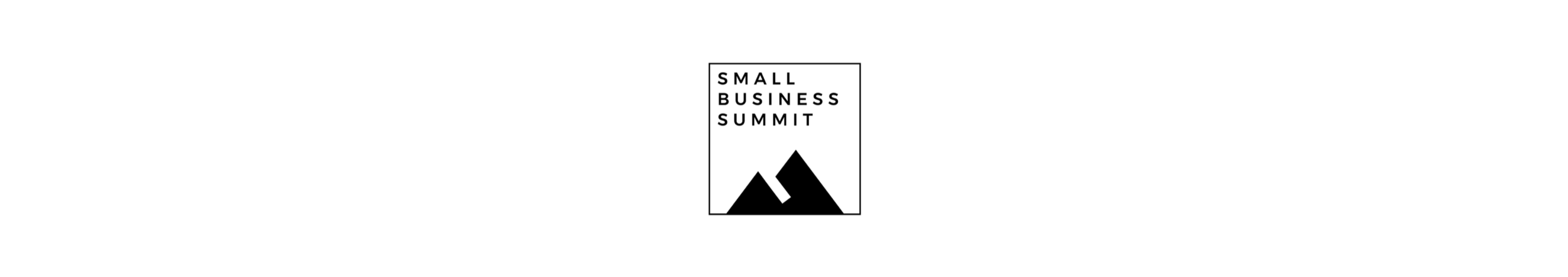 business-mountain-logo.png