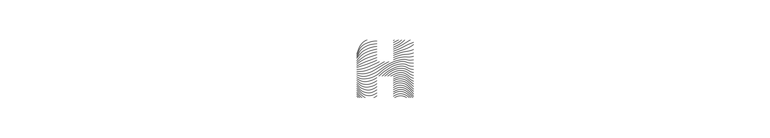 business-logo-design.png