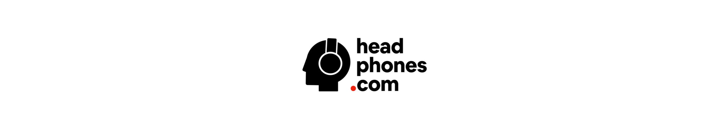 cool-logo-headphone.png