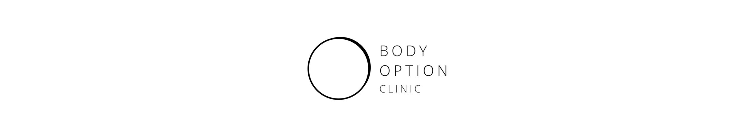 clinic-logo-design.png