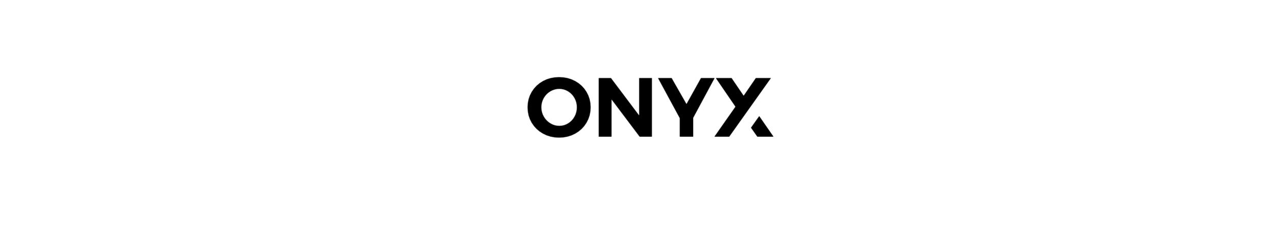 logo-design-ideas.png