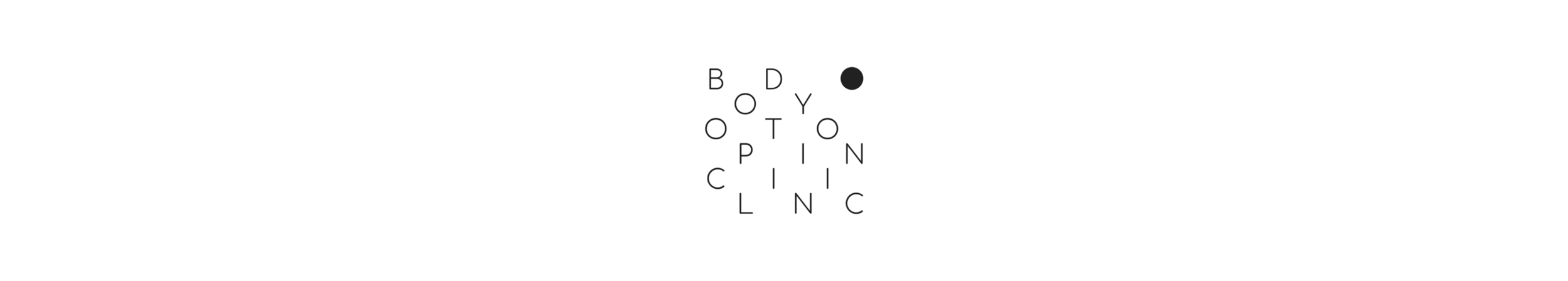 unique-logo-design.png