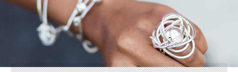 Jewelry -