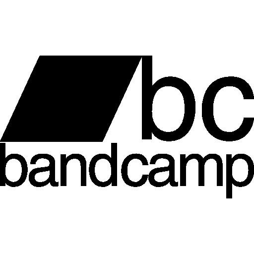 bandcampIcon.png