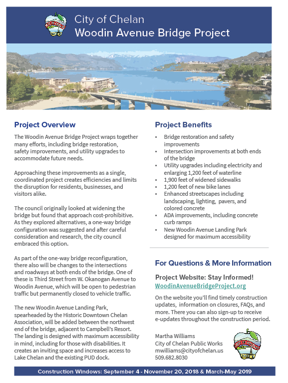 pre-construction flyer front image 2018-0725.png