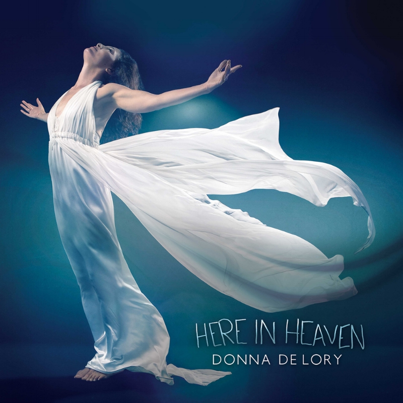 HereInHeaven_Cover(1000web-final).jpg