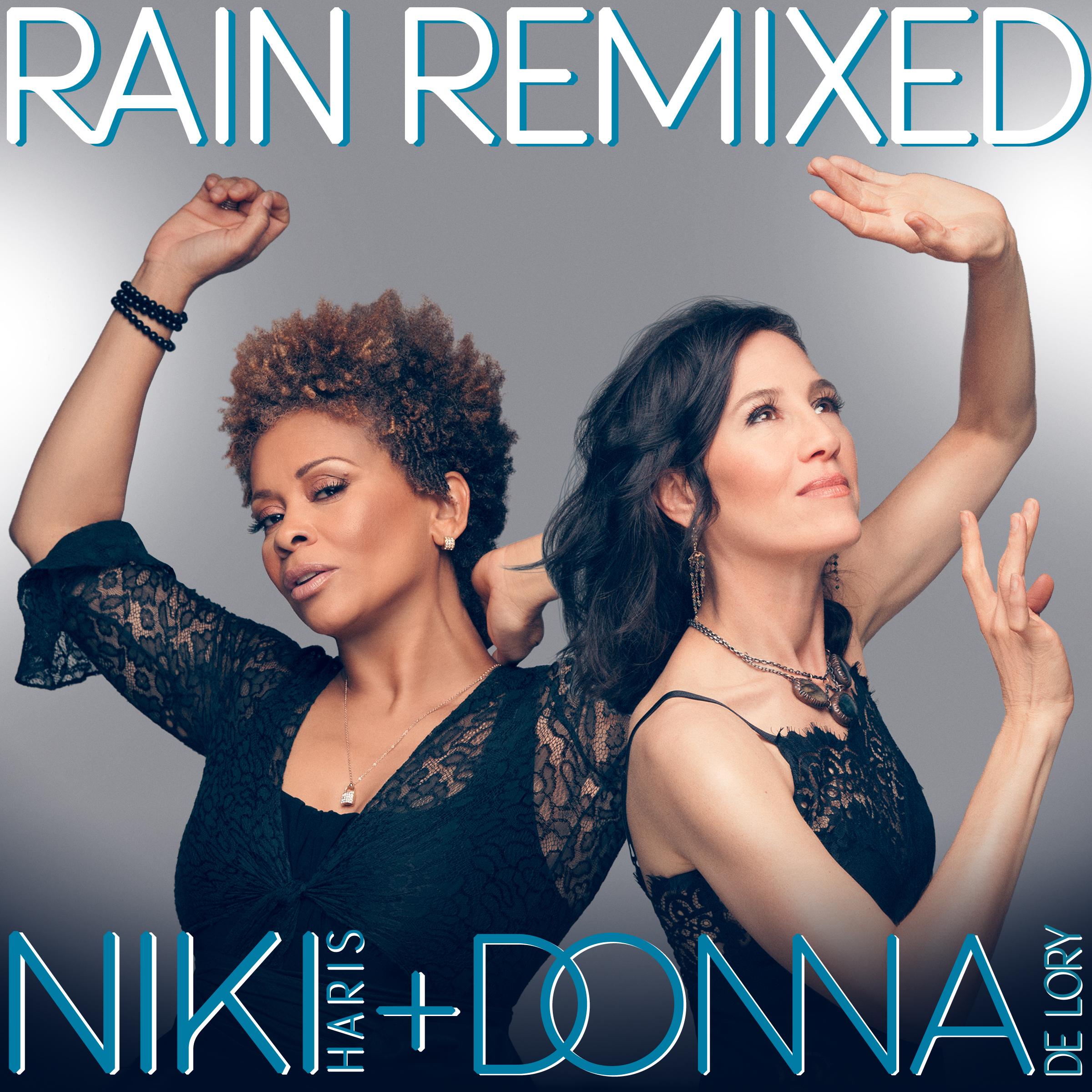 RainRemixes_ND_FINAL.jpg