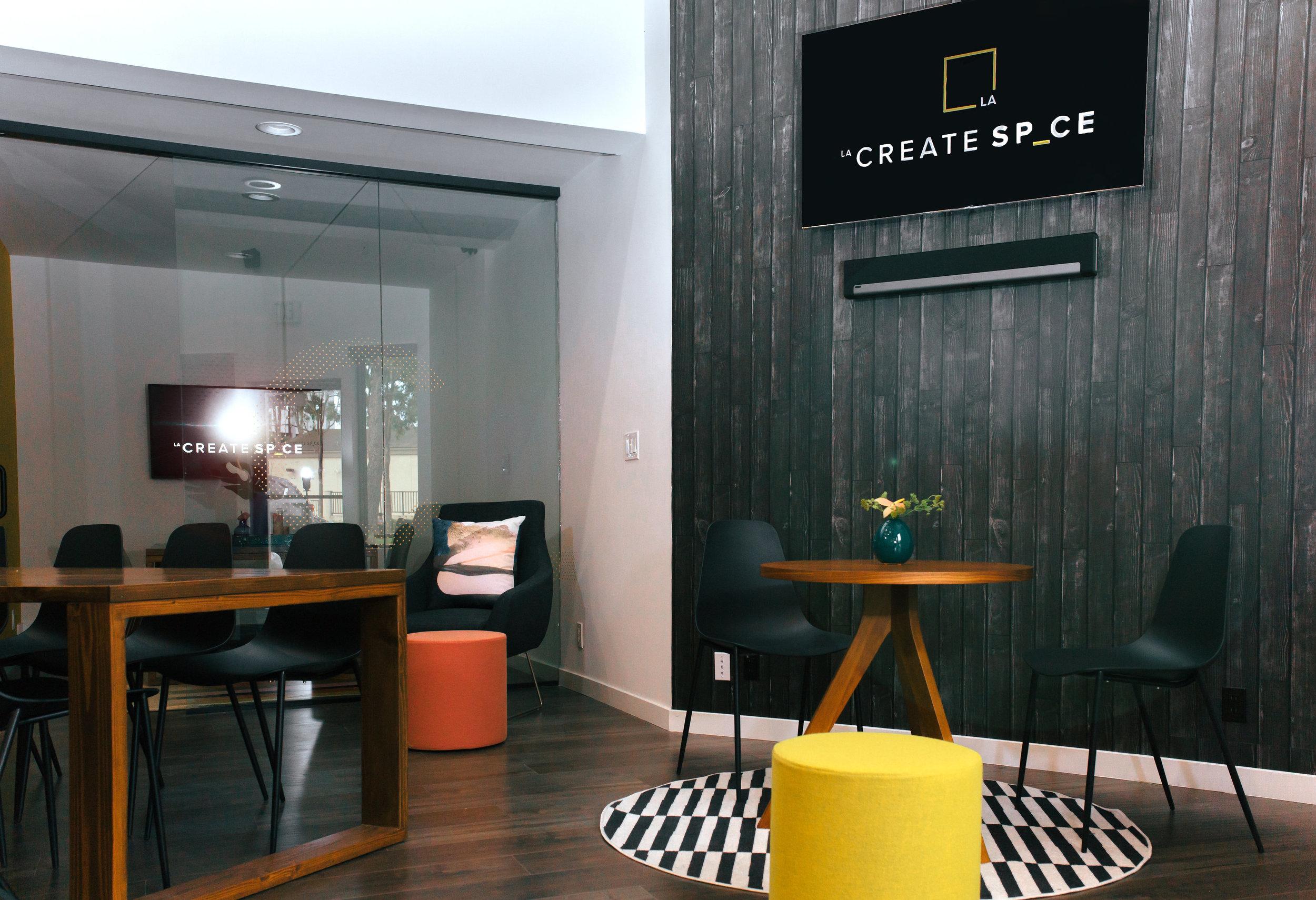 LACreateSpace.jpg