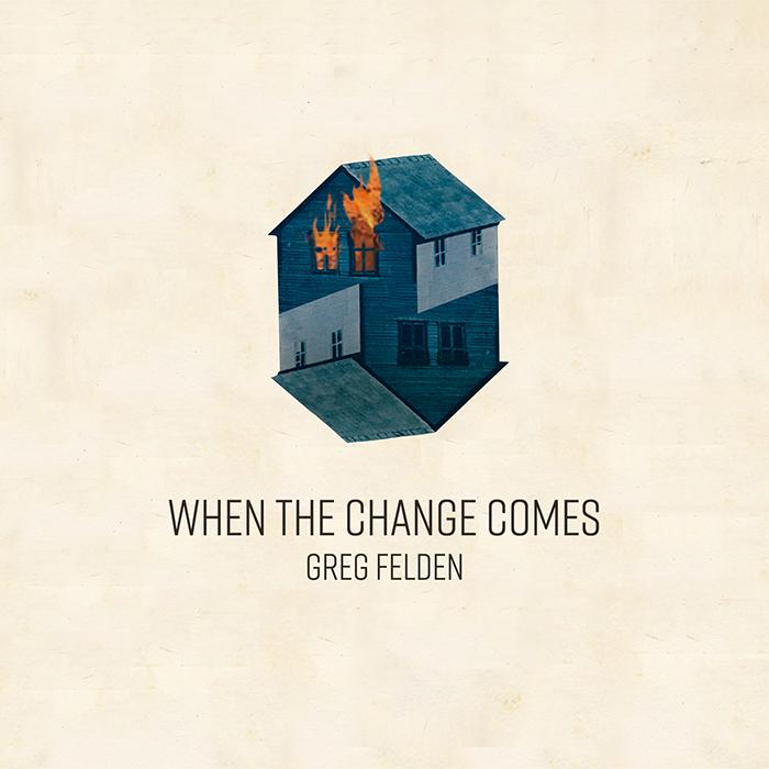 change comes single_web.jpg
