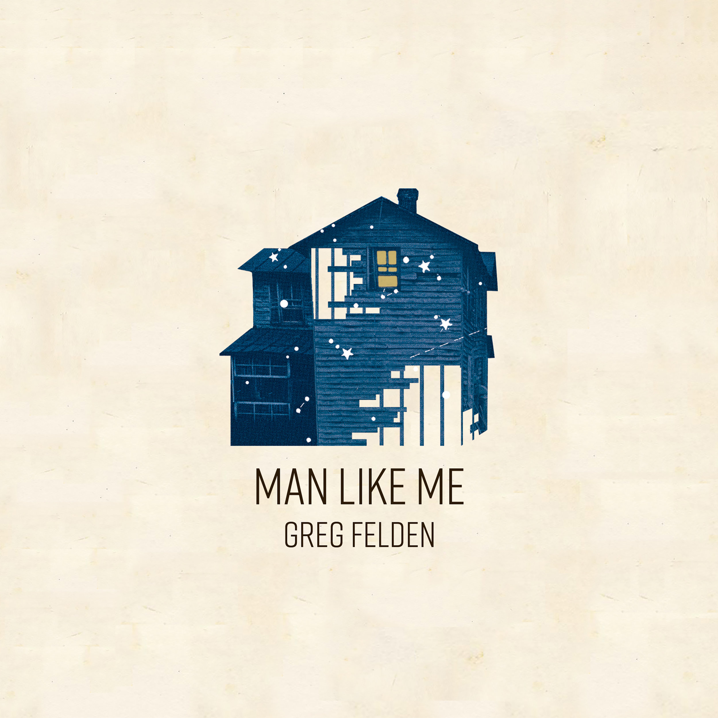 Man Like Me_single_large_3000.jpg