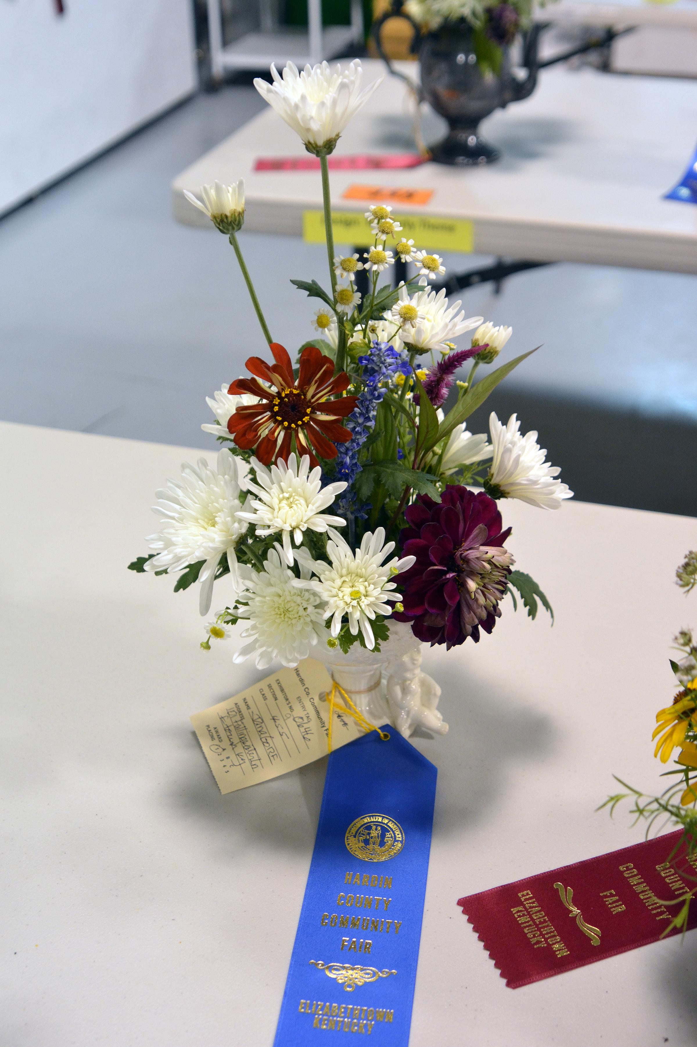 Floral 5822.JPG