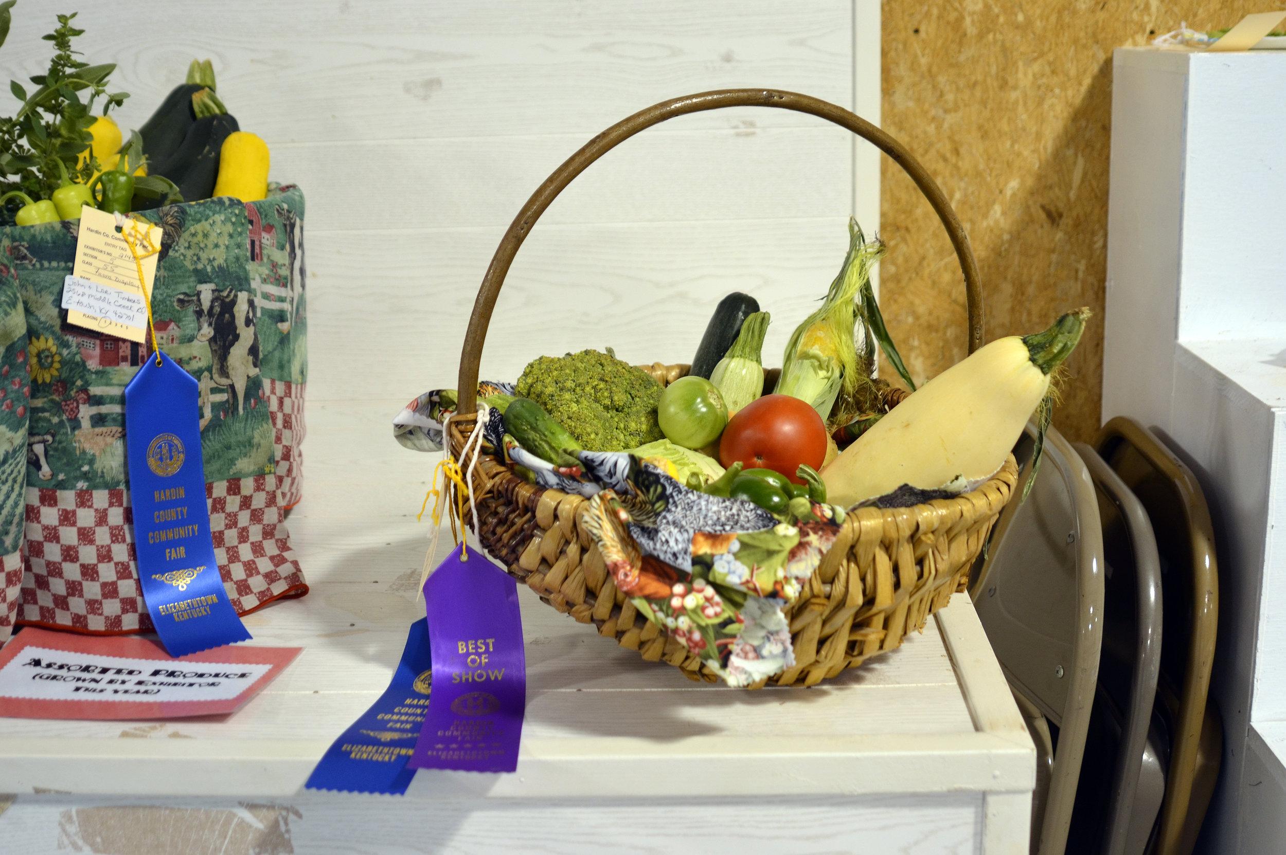 Vegetables 5835.JPG