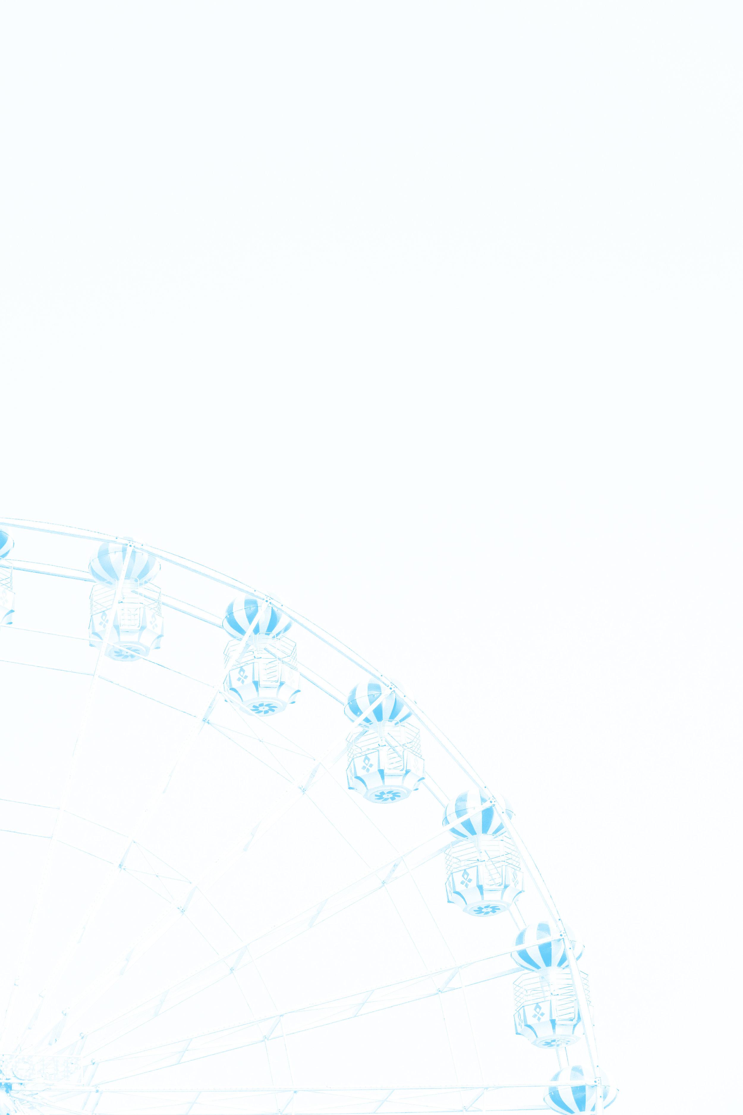 bluewhiteferriswheel.jpg