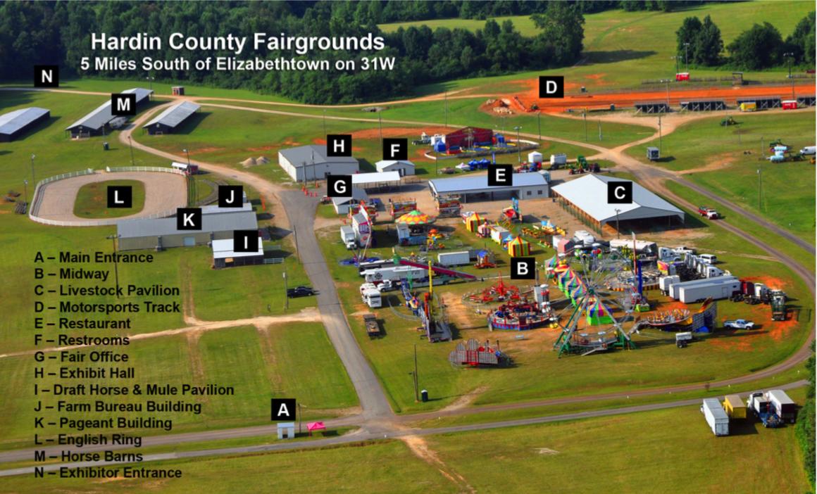 2019 hcf map color.jpg