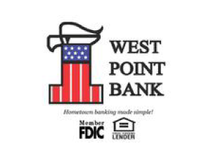 westpointbankAsset 13hcf.png
