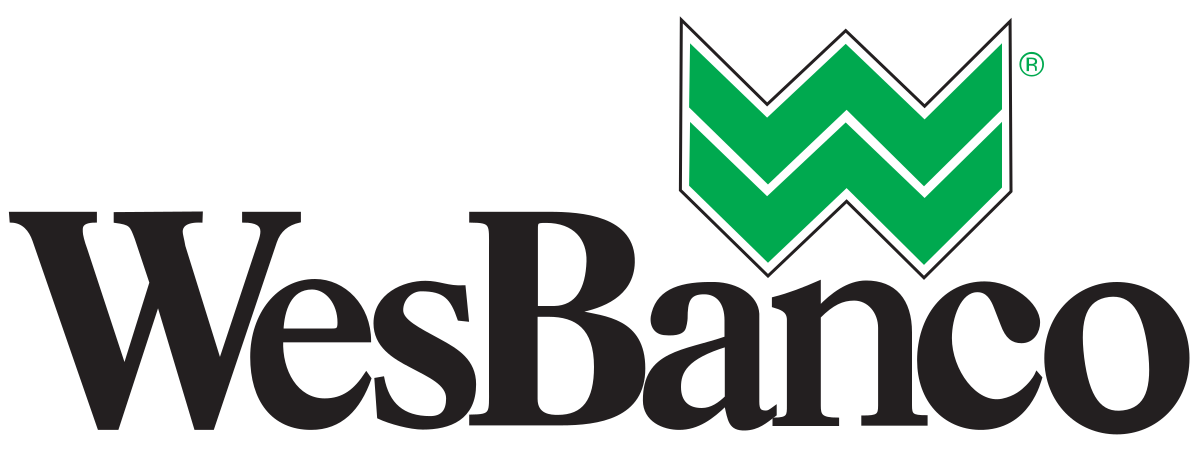 WesBanco Logo.png