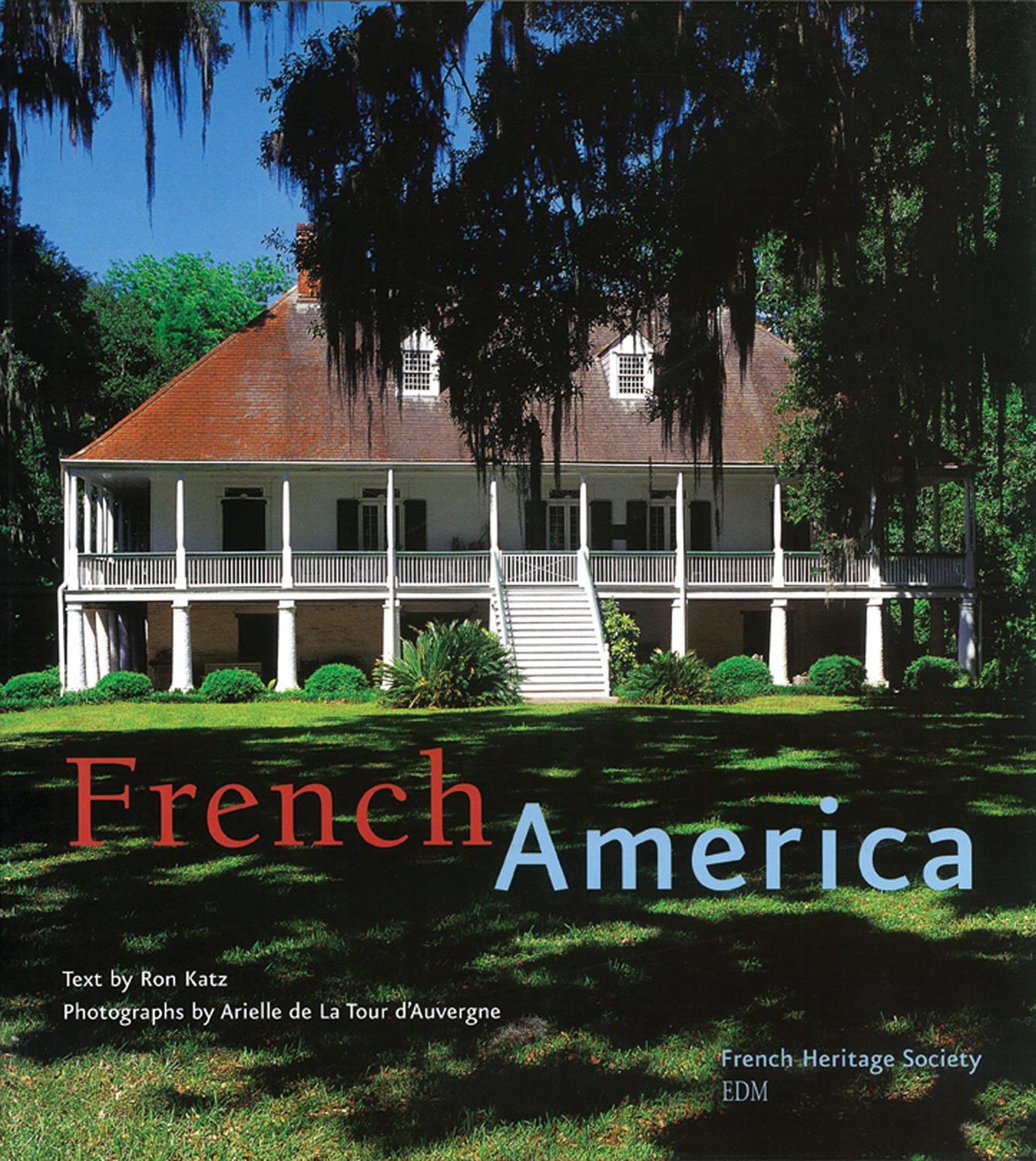 FrenchAmerica.jpg