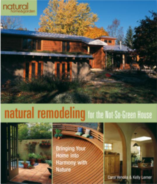 NaturalRemodeling.png