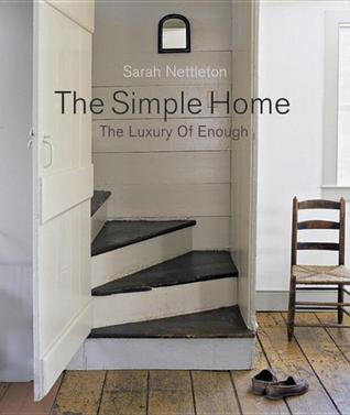 TheSimpleHome.jpg