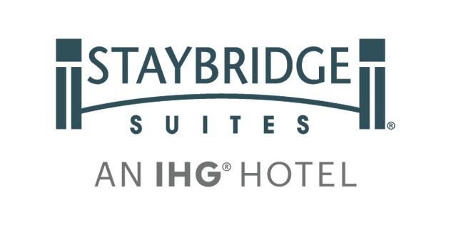 Staybridge-Logo.jpg