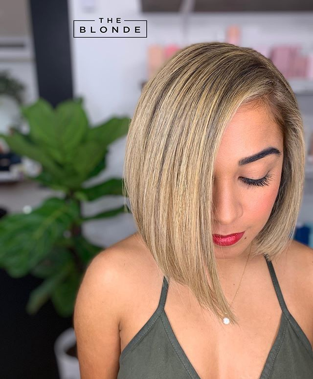 Summertime is here and that means some of y'all are ready for that switch-up! Lighter and Brighter is the way to go, but not without nourishing those highlights! 🌞🌞 From now until the end of summer, enjoy a COMPLIMENTARY Detox & Restore treatment when booking any highlight and/or balayage service. 🌴🌴 Sweat, salt and humidity can be pretty tough on the hair, so detox and restoring is how we secure it's integrity. Our detox cleanse will remove all environmental and product build-up, while our restorative treatment will close that cuticle and prep it for the summertime weather. 🌊 🌊  Check out our booking info on our 'Book Us' Highlight on Instagram or on our website, tbtbsalon.com for all appointment and service details. See you beauties soon! 🏖 🏖  Offer valid until the last day of summer, September 23rd. 🌞🌞 #miamihair #balayagemiami #coralgablessalon #miamiblondes #miamibalayage  #miamibrunette #miamisalon #miamihair #redken #olaplex #framar #coconutgrove #behindthechair #modernsalon #americansalon #colormelt #hairbrained #shopcoralgables #coralgableshair #coralgableshairsalon #coralgableshairstylist #miamihairstylists @behindthechair_com @tbtbsalon @love_kevin_murphy @american_salon
