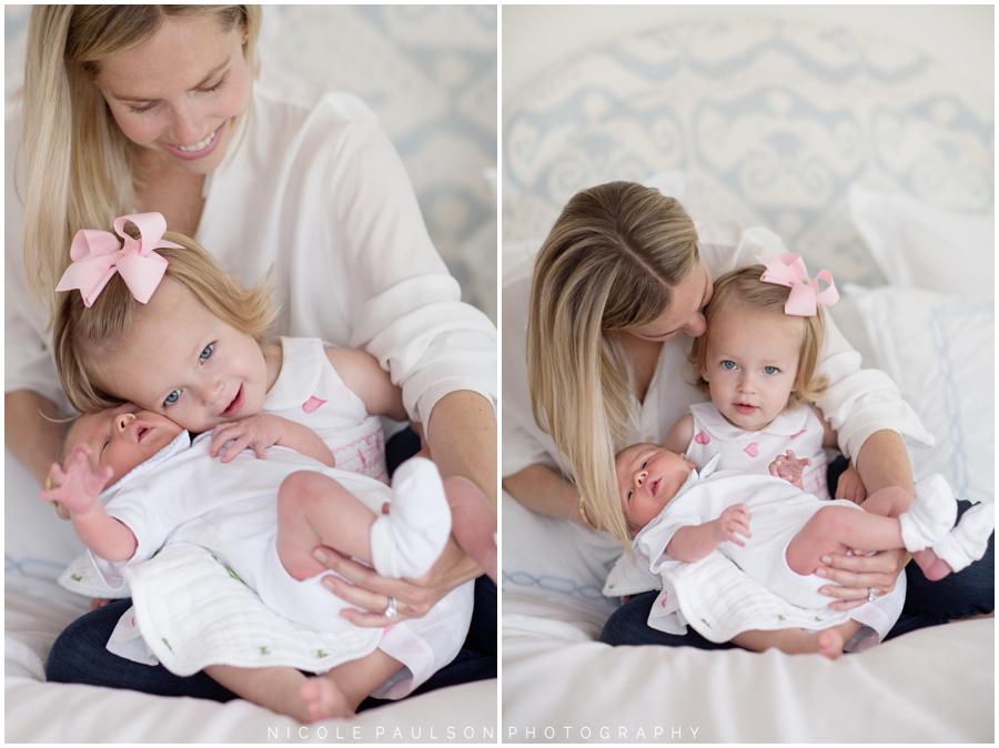 Marin Family Photography-San Francisco Family Photographer-Nicole Paulson Photography_0005.jpg