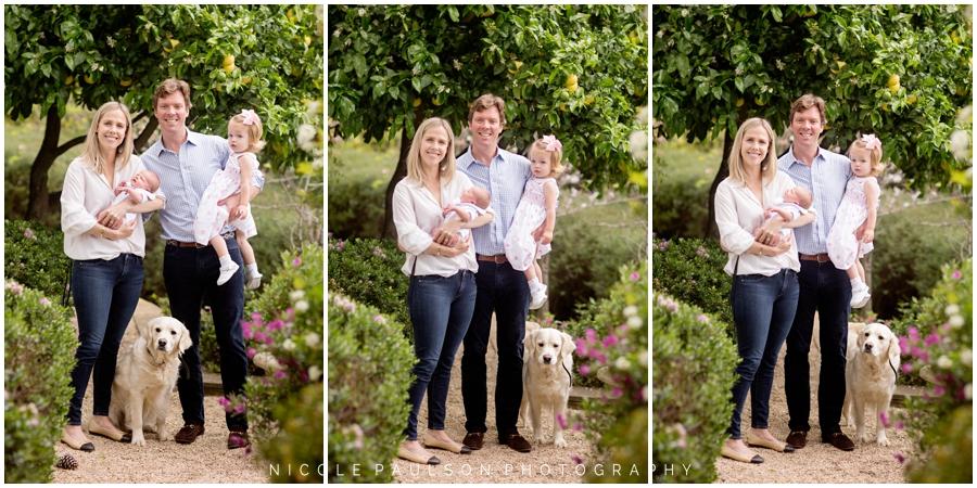 Marin Family Photography-San Francisco Family Photographer-Nicole Paulson Photography_0013.jpg