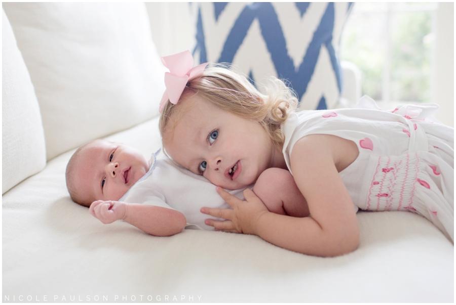 Marin Family Photography-San Francisco Family Photographer-Nicole Paulson Photography_0017.jpg