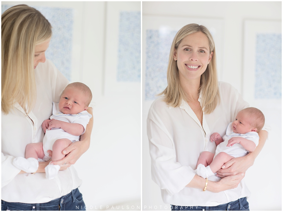 Marin Family Photography-San Francisco Family Photographer-Nicole Paulson Photography_0020.jpg
