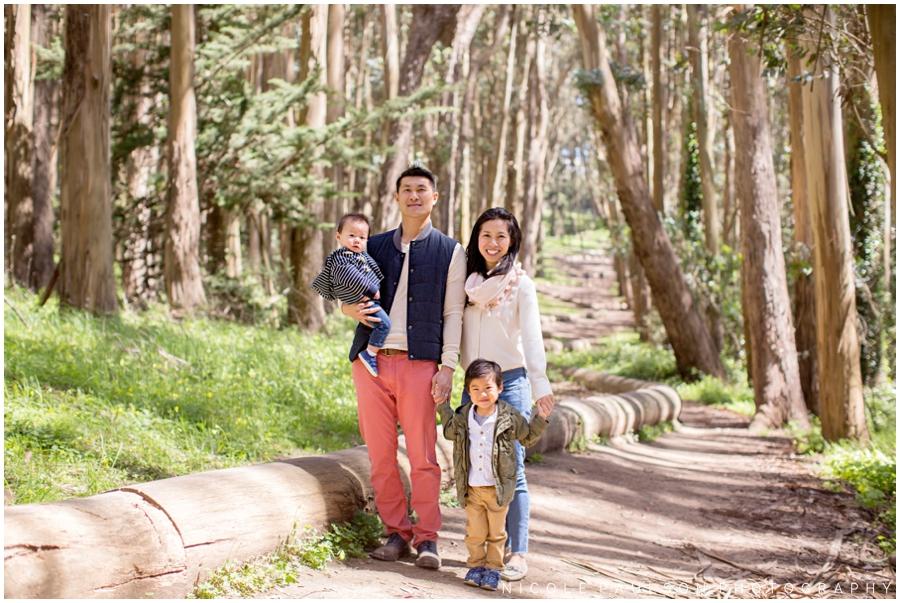 San Francisco Family Photography-Lover's Lane-Presidio-Nicole Paulson Photography_0001.jpg