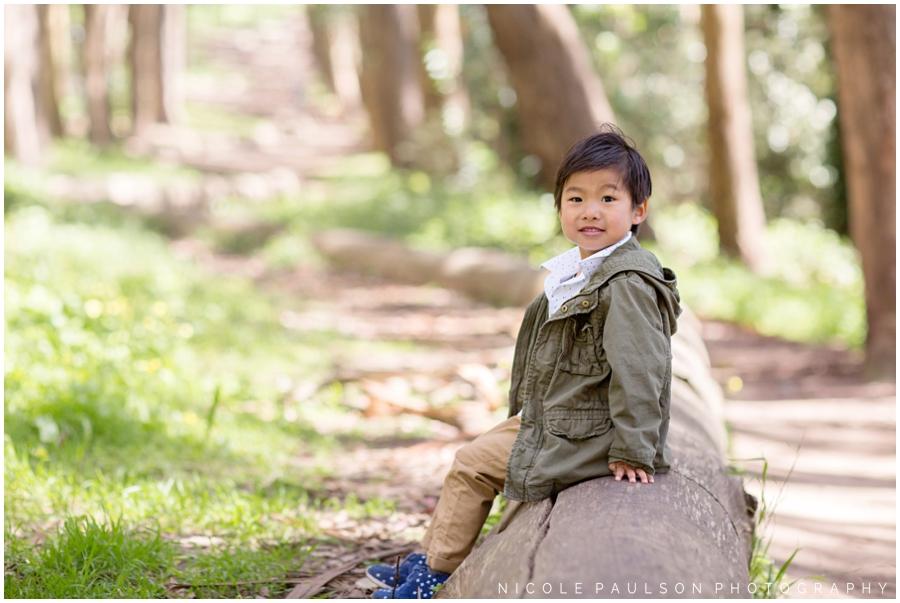 San Francisco Family Photography-Lover's Lane-Presidio-Nicole Paulson Photography_0003.jpg