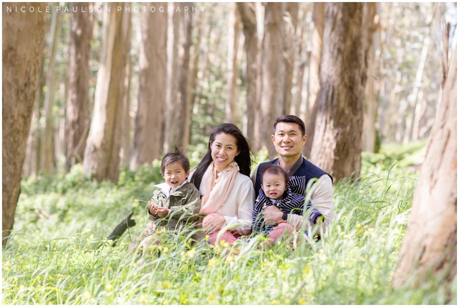 San Francisco Family Photography-Lover's Lane-Presidio-Nicole Paulson Photography_0005.jpg