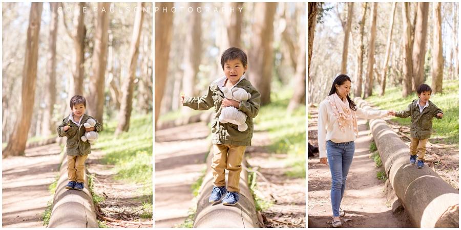 San Francisco Family Photography-Lover's Lane-Presidio-Nicole Paulson Photography_0006.jpg