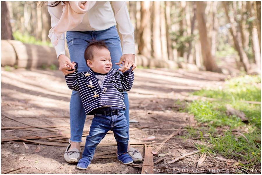 San Francisco Family Photography-Lover's Lane-Presidio-Nicole Paulson Photography_0007.jpg