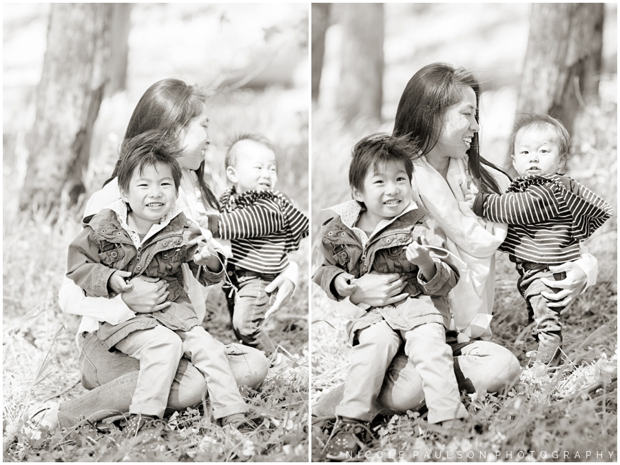 San Francisco Family Photography-Lover's Lane-Presidio-Nicole Paulson Photography_0008.jpg