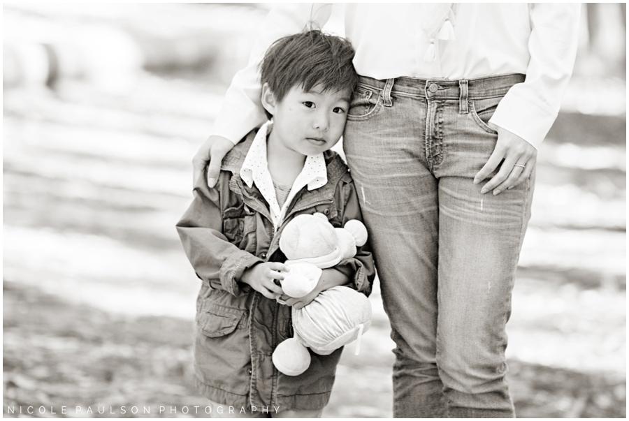 San Francisco Family Photography-Lover's Lane-Presidio-Nicole Paulson Photography_0012.jpg
