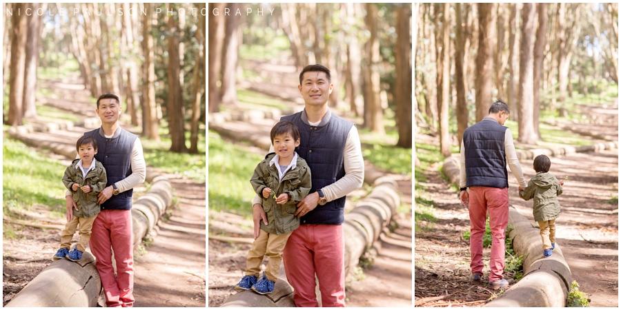 San Francisco Family Photography-Lover's Lane-Presidio-Nicole Paulson Photography_0011.jpg
